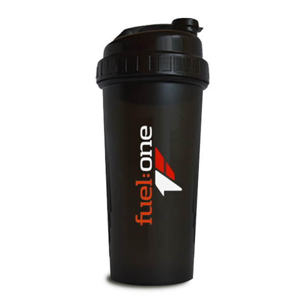 Fuel:One Shaker 700ml