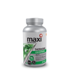Maxinutrition Thermobol (90 Tabs)