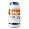 GNC Triflex™ With Hyaluronic Acid (240 Tabs) - LiveFit.Asia