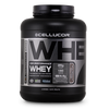 Cellucor COR-Performance™ Whey 4Lbs