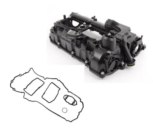 BMW N20 Valve Cover Kit