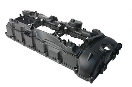 BMW N55 Valve Cover & Valve Cover Gasket