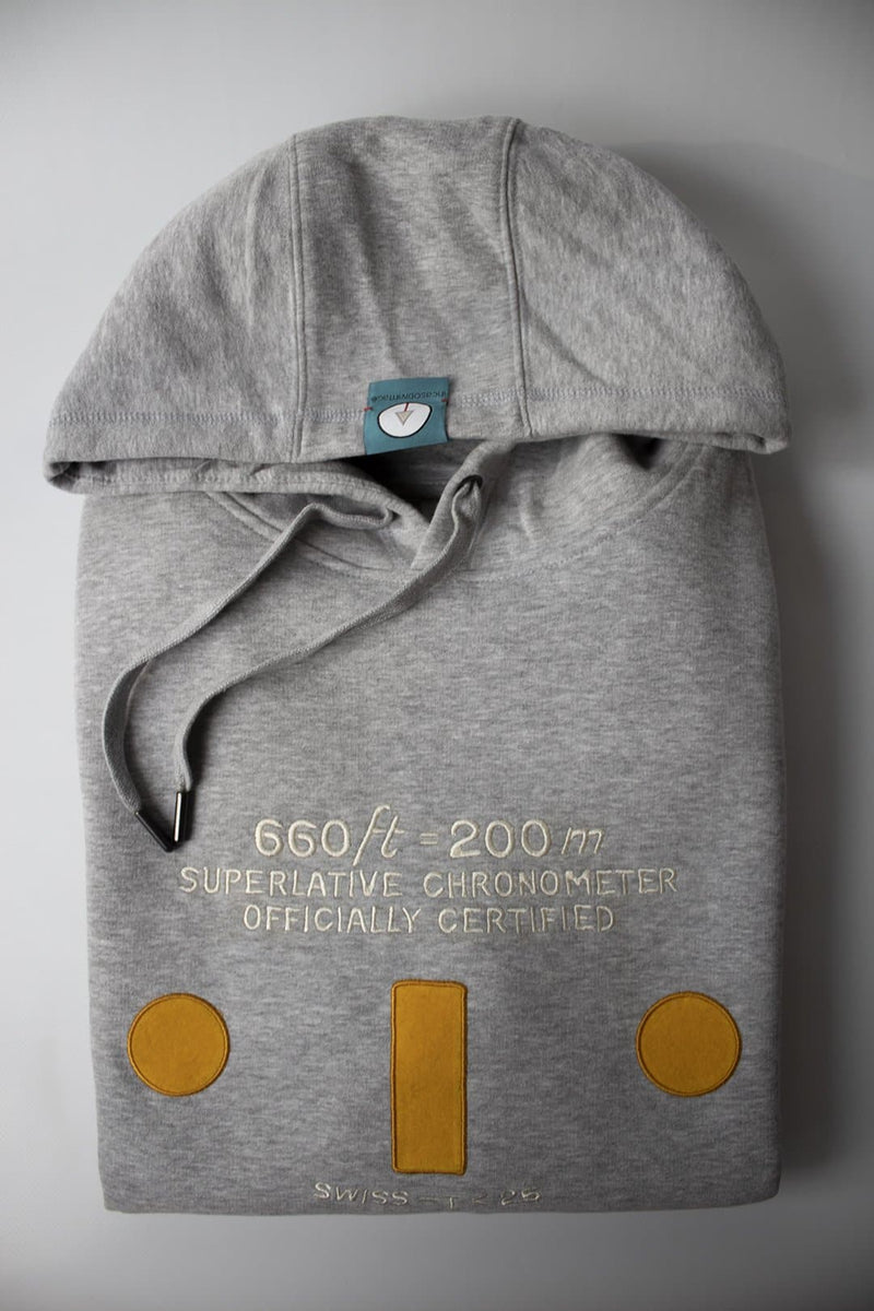 SUBMARINE | sweatshirt