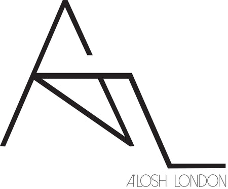 ALOSH LONDON