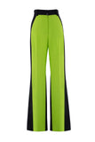 Ablaze Trousers