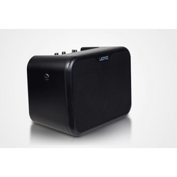 Amposo Portable Guitar Amplifier