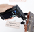 Amposo Automatic Guitar Tuner