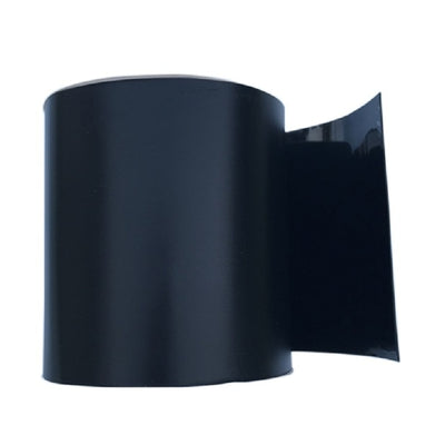 Super Strong Waterproof Rubberized Tape - Stop Water Leaks and Seal Repair