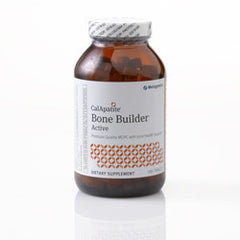 Cal Apatite Bone Builder® Active (formerly Cal Matrix)