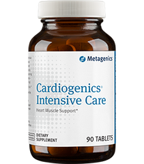 Cardiogenics® Intensive Care