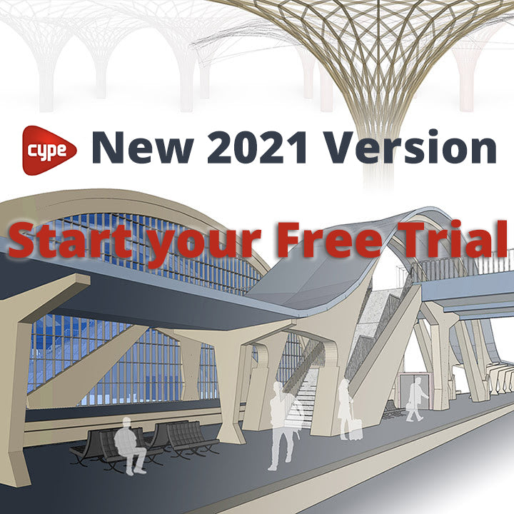 This Free Trial  Will Change the Way You Develop Your BIM Models!