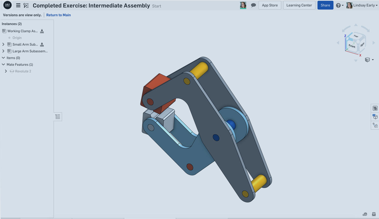 What Is The Real Difference Between Onshape and SOLIDWORKS?