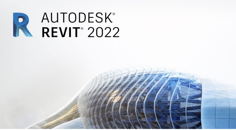 What's New in Revit 2022