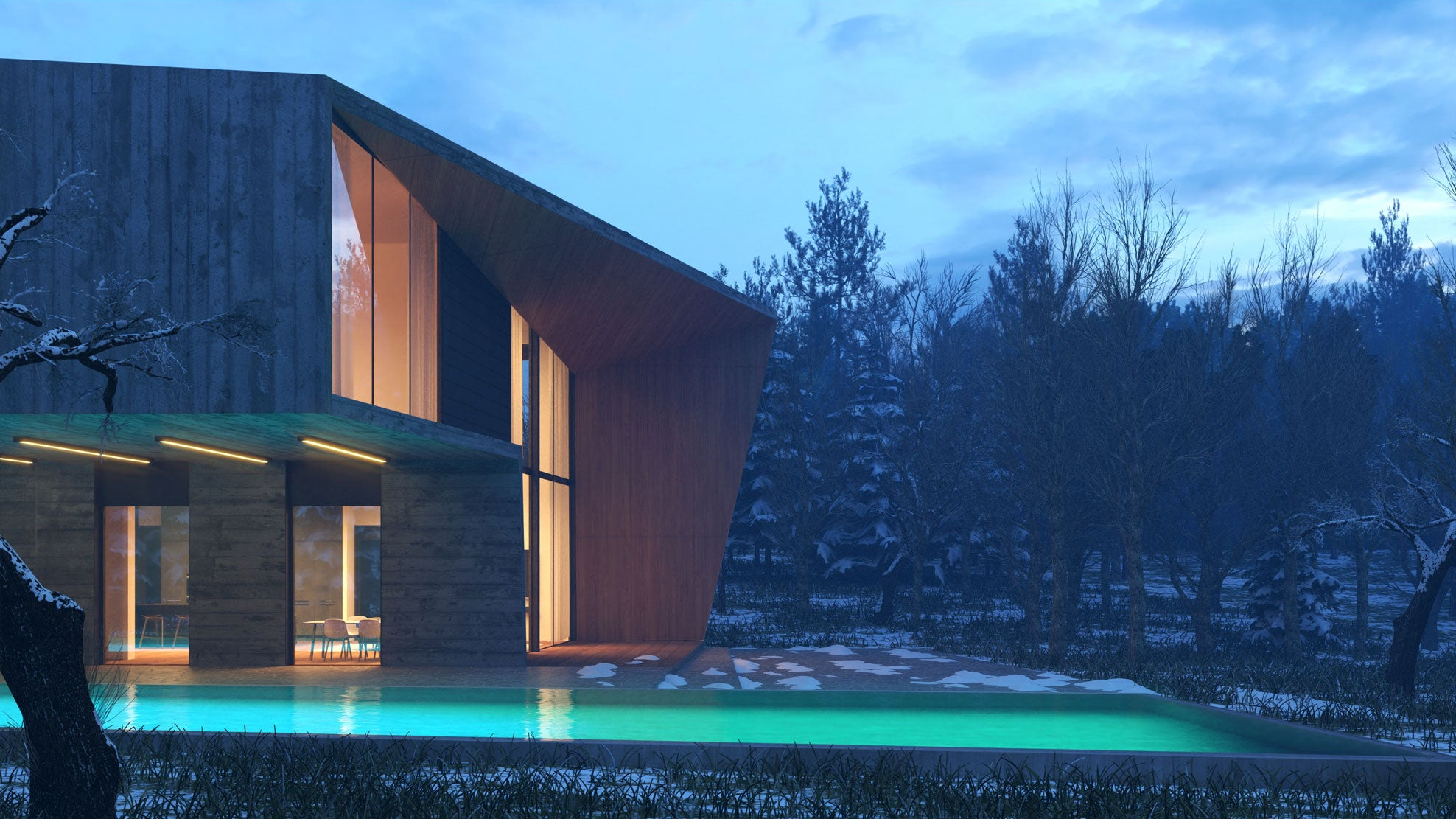 The Art of Mastering V-Ray for SketchUp with a Powerful New Guide