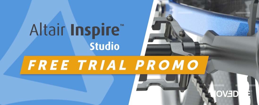 Empower Your Designs With Inspire Studio 90-Day FREE Trial