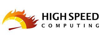 High Speed Computing