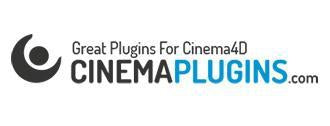 CinemaPlugins