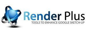 RenderPlus