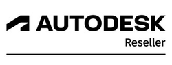 Autodesk Building Solutions