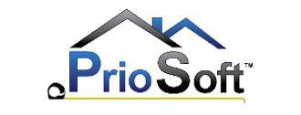 PrioSoft