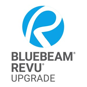 Bluebeam Revu CAD - Upgrade-Bluebeam-NOVEDGE