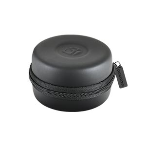 3Dconnexion Carry Case for SpaceMouse Wireless - Personal Series-3Dconnexion-NOVEDGE