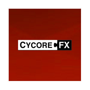 Cycore FX CFX Sphere Utilities-Cycore Systems-NOVEDGE