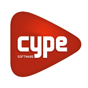 Cype Fire Solution
