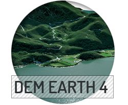 CinemaPlugins DEM Earth 4-CinemaPlugins-NOVEDGE