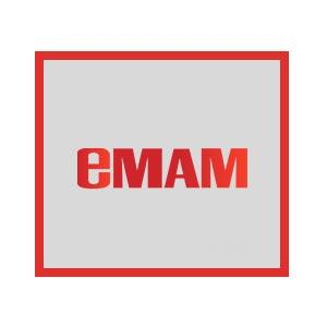 eMAM Storage - Subscription