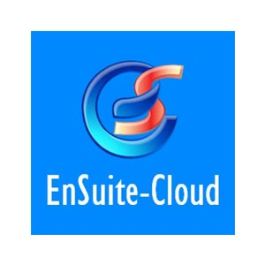 EnSuite-Cloud ReVue - Subscription-CADCAM-E-NOVEDGE
