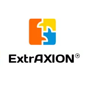 ExtrAXION Rebars - Maintenance-ALCONSOFT-NOVEDGE