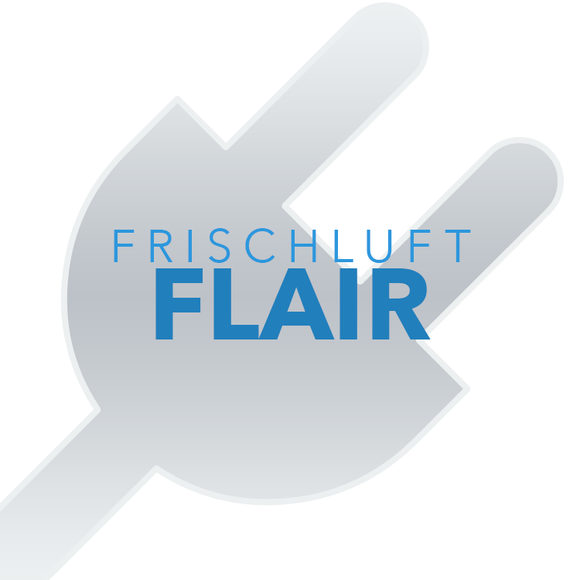 Frischluft Flair for Photoshop-Frischluft-NOVEDGE