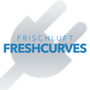 Frischluft Fresh Curves-Frischluft-NOVEDGE