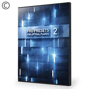 Video Copilot Pro Presets 2-Video Copilot-NOVEDGE