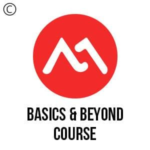 Basics & Beyond - Video Tutorial Series for Maxwell Render - Subscription-Maxwellzone-NOVEDGE