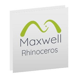 Maxwell | Rhino-Next Limit-NOVEDGE