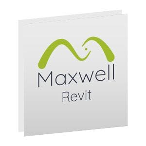 Maxwell | Revit - NOVEDGE
