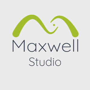 Maxwell 5 - Upgrade From Maxwell 4 commercial license - Floating License-Next Limit-NOVEDGE