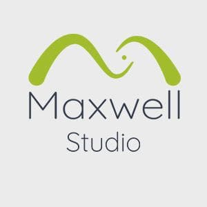 Maxwell | Studio - NOVEDGE