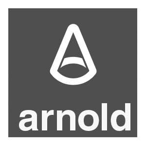 Arnold 5 - 1-Year Maintenance w/ Advanced Support Renewal-Autodesk-NOVEDGE