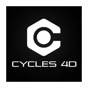INSYDIUM Cycles 4D - Annual Maintenance-INSYDIUM-NOVEDGE