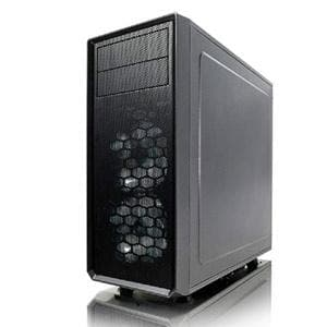 Silver 3D Workstation-High Speed Computing-NOVEDGE