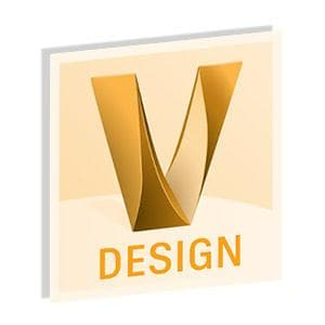 VRED Design 2020 - Multi-user Subscription - NOVEDGE