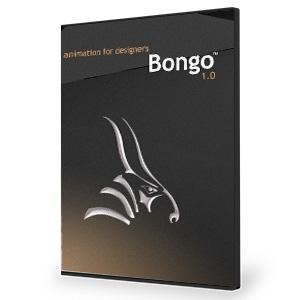 Bongo 2.0 - Educational Student License-McNeel-NOVEDGE