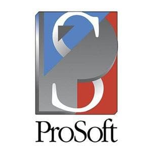 ProSoft Support Contract - Standard Package-ProSoft-NOVEDGE