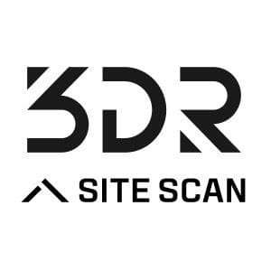 3DR Site Scan Essential Package <br> 1-Year Subscription - NOVEDGE