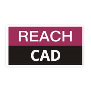 Reach CAD <br> Subscription - NOVEDGE