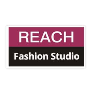 Reach Fashion Studio - Subscription-REACH-NOVEDGE