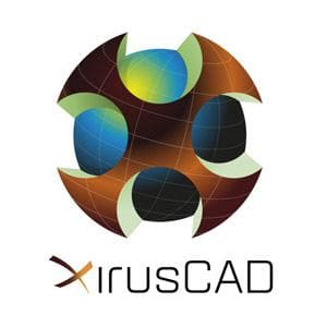 XirusCAD for Rhino - 3-Month Subscription - NOVEDGE